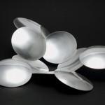 Silverskål