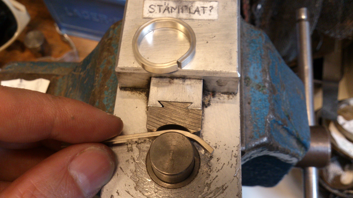 platina-ring0008