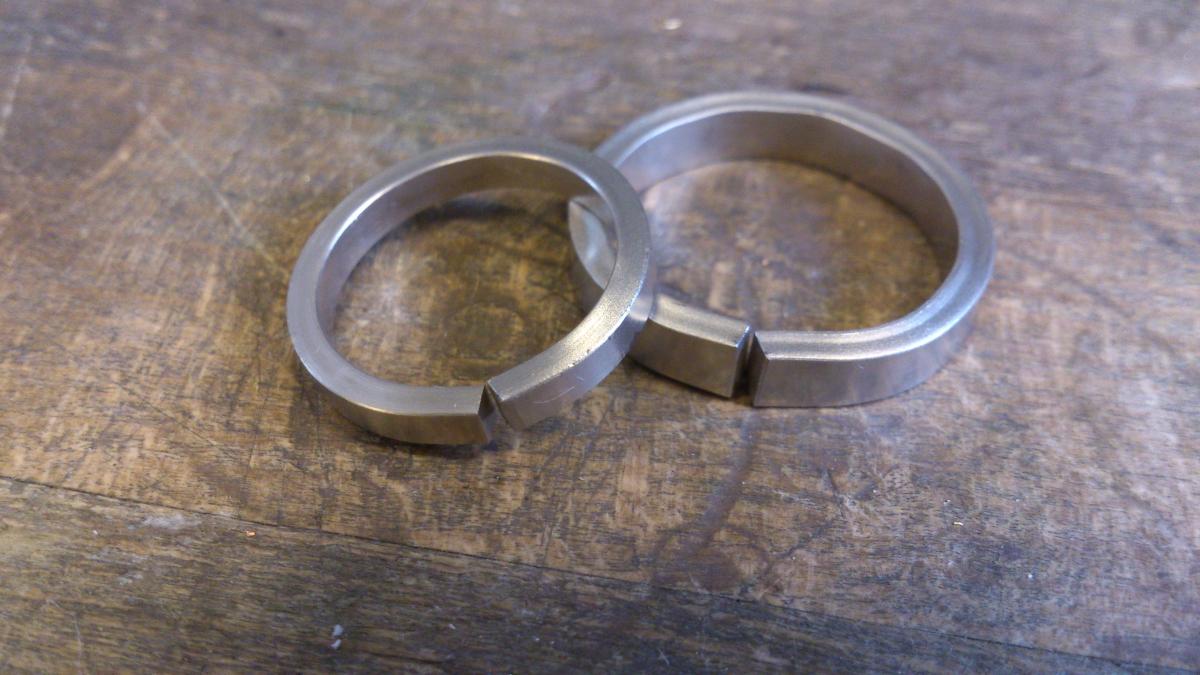 platina-ring0009