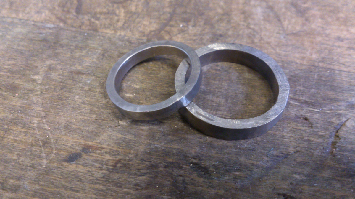platina-ring0012