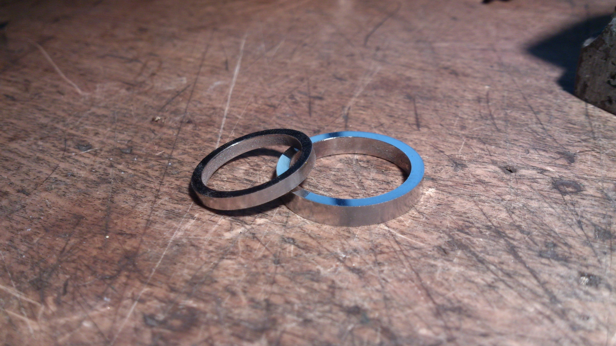 platina-ring0014