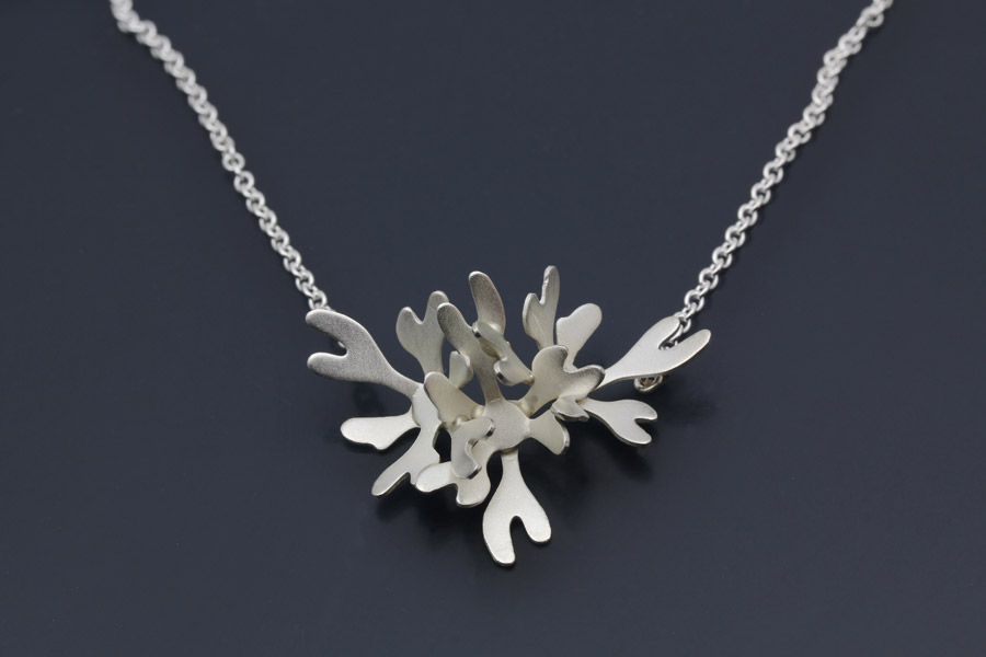 seaweed-silver-pendant-small-erik-tidang