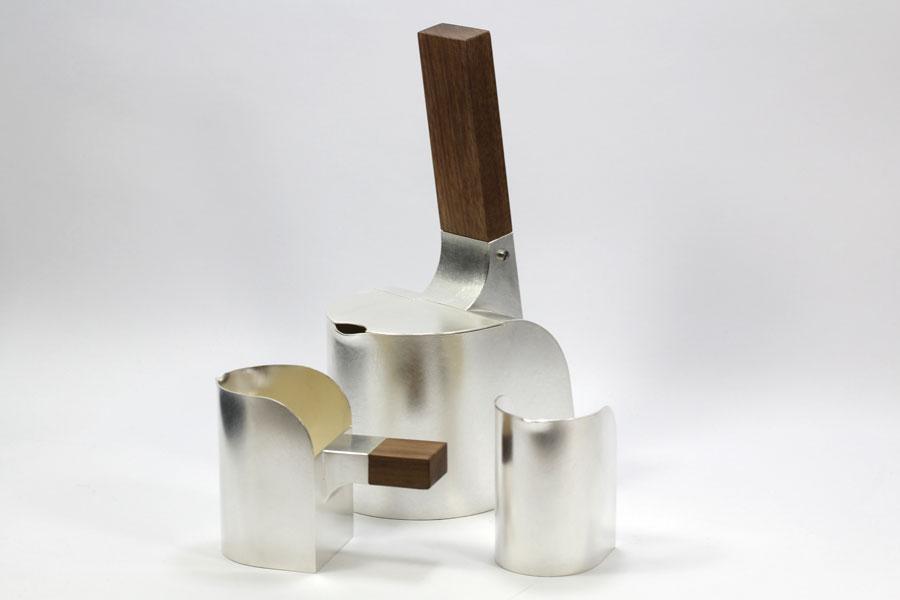 silverkanna-making-of-coffeepot-silver-kaffekanna-erik-tidang