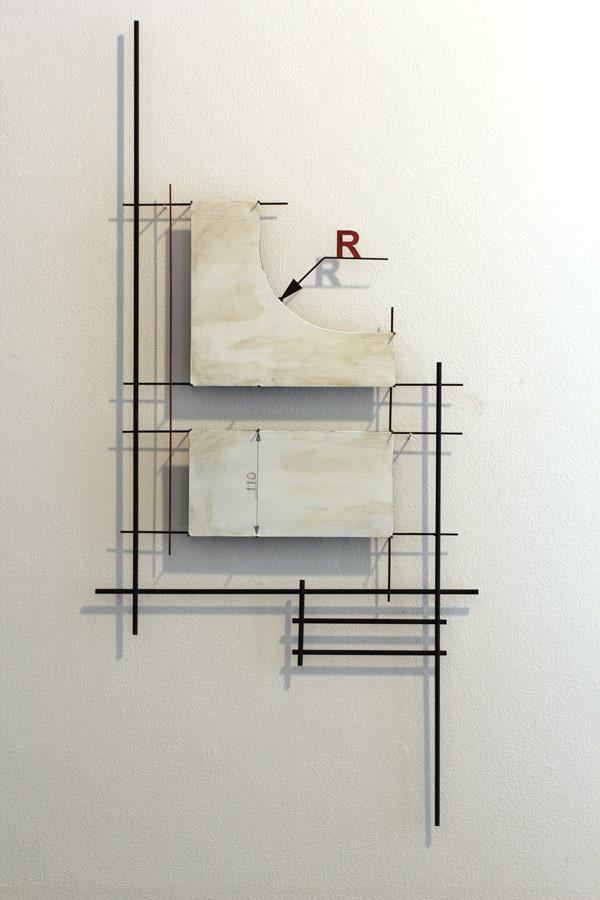 Utställning- Erik Tidäng