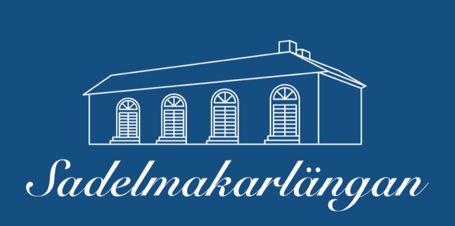 LOD på Österbybruk - Erik TIdäng